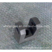 Stainless Steel Products Sand Casting