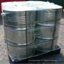 Terpineol CAS: 8000-41-7 mit Top-Qualität und niedrigem Preis.