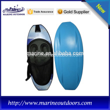 2017 Hot sale Professional rota-moulded surfing kneeboard