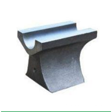 Precision Casting of Train Parts