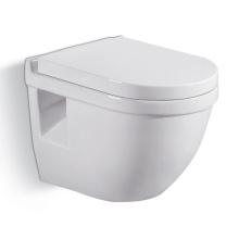 Foshan Sanitaires Ware sanitaire bol de toilette