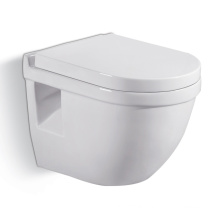 Foshan Sanitary Ware Sanitary Engineering Toilet Bowl