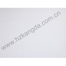 PVC en relieve Junta (Y-47)
