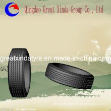 High Performance Truck Tyres (385/65R22.5)