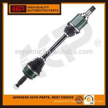 C.V Joint for Mitsubishi Grandis NA4W MR580449