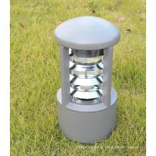 Lumière de pelouse de la meilleure qualité IP65 Garden Spike 6W LED