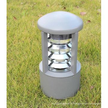 Venda quente boa luz do gramado do projeto com Ce 24W