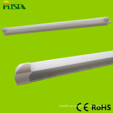 T5 8W LED con garantia de 3 años en China (St-T5-8W0