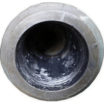 High Temperature Resistant Downhole Motor