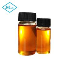 Cáñamo orgánico aislado de aceite de CBD de espectro completo de 1000 mg