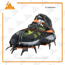 RC-Crampon033 High Quality Ice Crampons