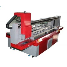 Sf-2513 Cylinder Shape Material Printing Machine
