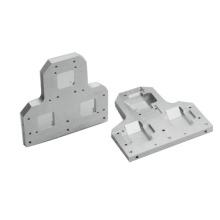 High quality professional custom precision metal processing services, CNC machining aluminum parts
