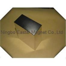 Ferrite Block Magnets
