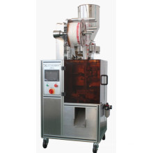 Automatic Triangle Tea Bag Packing Machine