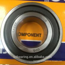 Latest products insert pillow block bearing SA212-38