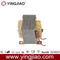 12W Leistungstransformator zum Schalten der Stromversorgung