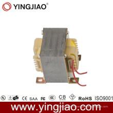 70ВТ трансформатор для импульсного блока питания