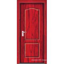 Mould Door (HD-8012)