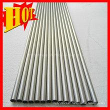 Gr 23 Titanium Tube in Coil Factory Price