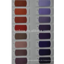 Frauenkleidung Farbe Stoff Futterstoff Viskose Stoff