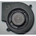 Ventilador de refrigeración DC para The Cushion