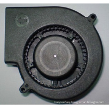 DC Blower Cooling Fan for The Cushion
