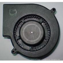 Вентилятор воздуходувки DC охлаждения для валика