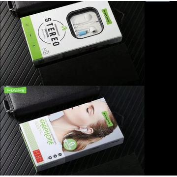 IPhone earbuds bluetooth terbaik