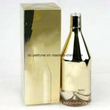 Perfume for Women with Hot Selling