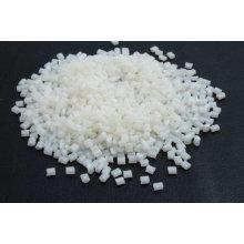 2016, PP Plastic Raw Material/Virgin PP Granules