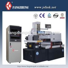 Machine de coupe de fil CNC de nouvelle conception