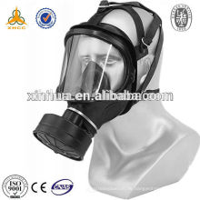 chemische Atemschutzgasmaske