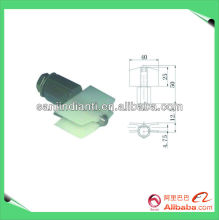 Selcom elevator door slider OX-370B Selcom elevator door parts