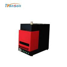 Волоконный лазерный гравировальный станок с воздушным фильтром