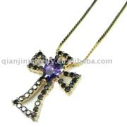 fashion jewelry,costume jewelry,imitation jewelry