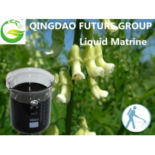 Biological Pesticide Plant Extract Marine