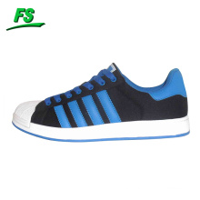customize chinese good quality sneaker shoes