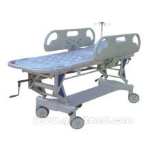 Carro camilla de Hospital de alta calidad