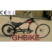 2019 Good Quality Factory Price Chopper Bike Bicycle