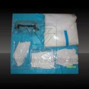 Anti-H1N1 Pack 1