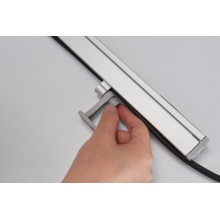 24W Car accessories wall washer led light