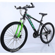 China Bike Factory Wholesale Mountain Bike /26 Inch Mountain Bicycle