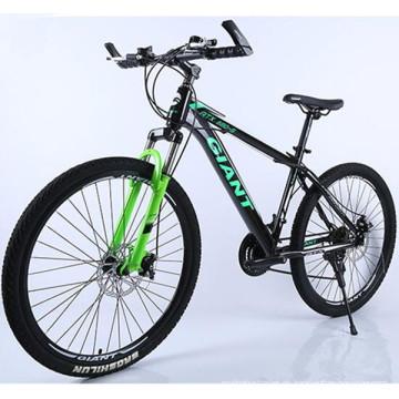 Fábrica de bicicletas de China Bicicleta de montaña al por mayor / Bicicleta de montaña de 26 pulgadas