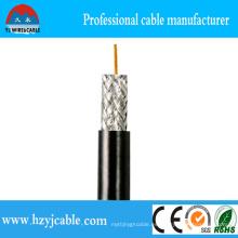 Mejor Precio RG6 Cable Coaxial HDMI, Rg59 Cable Coaxial, Rg11 Cable