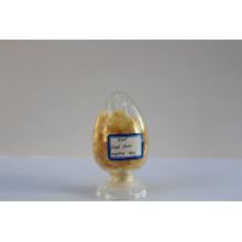 Завод производит конкурентоспособную марлинскую кислотную глицериновую смолу для дорожной покраски