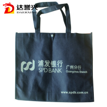 Hot Selling Low Price Custom Non Woven Bag