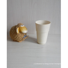 Eco Bamboo Fiber Tableware Cup (BC-C1029)