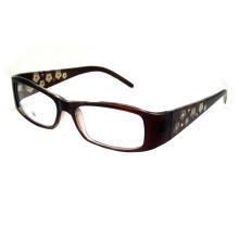Привлекательные очки для чтения дизайна (R80591-1)
