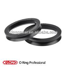 Los mejores productos VS V anillos China fabricante